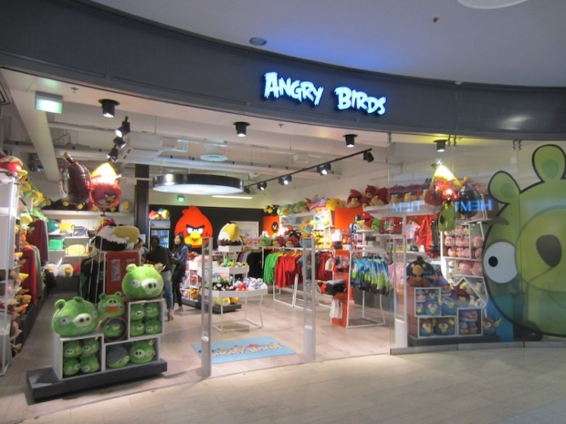 angry_birds_shop